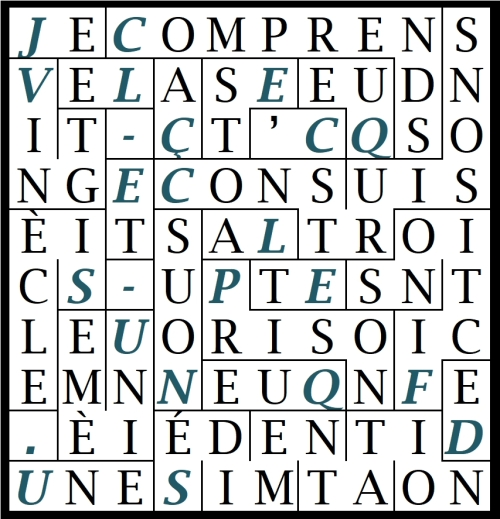 03-03-Camille d--JE COMPRENDS QUE -let