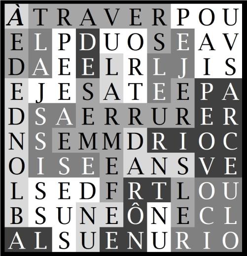 07-02-Massimo G-À TRAVERS LE TROU-leNdG