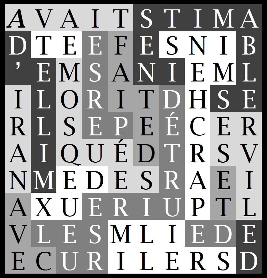 21-02-Ian M-AVAIT FAIT DÉTRUIRE-leNdG
