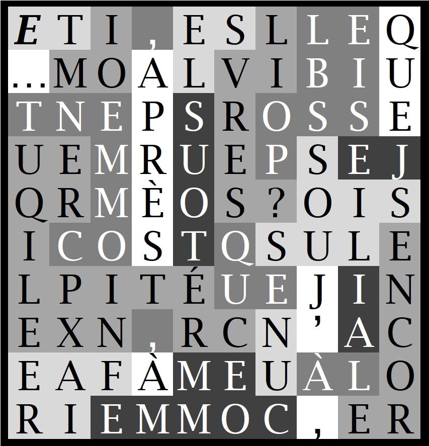 26-02-Alessandro B-ET MOI , APRÈS-leNdG