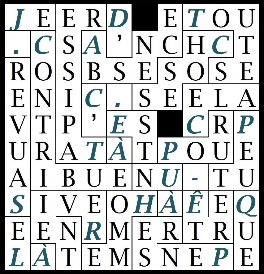 20-03- Roberto J-JE CONTRIBUE -let